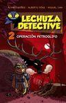 LECHUZA DETECTIVE-02.OPERACIÓN PETROGLIFO.ANAYA-JUV-DURA