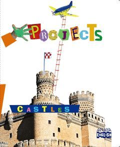 THE CASTLES.