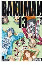 BAKUMAN-13.NORMA.COMIC