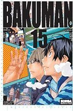 BAKUMAN-15.NORMA-COMICS