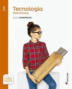 4ESO TECNOLOGIA VI CAST ETAPA ED15