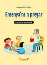 ENSENYA'NS A PREGAR 2