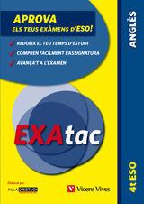 EXATAC 4 ANGLES