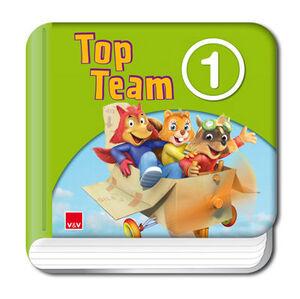 TOP TEAM 1 (DIGITAL)