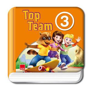 TOP TEAM 3 (DIGITAL)