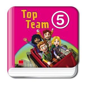 TOP TEAM 5 (BASIC)