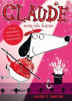 CLAUDE SOTA ELS FOCUS