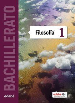 FILOSOFIA 1ºNB 15