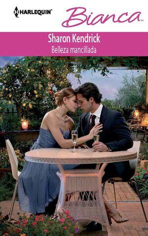 BELLEZA MANCILLADA