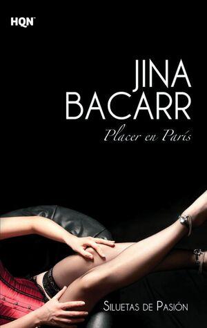 PLACER EN PARIS