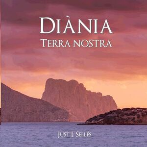 DIANIA TERRA NOSTRA