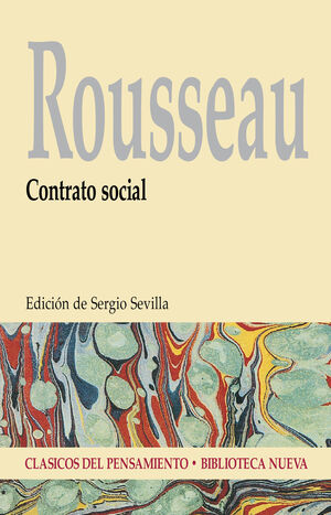 CONTRATO SOCIAL.BIBL NUEVA-19-RUST
