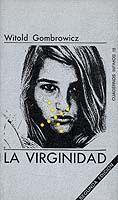 LA VIRGINIDAD