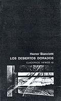 LOS DESIERTOS DORADOS