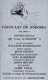 CONSULES DE SODOMA II