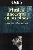 MUSICA ANCESTRAL EN LOS PINOS