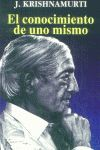 CONOCIMIENTO DE UNO MISMO.KAIROS-SP-RUST