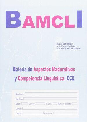 BAMCLI