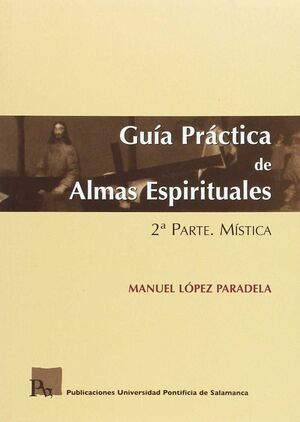 GUÍA PRÁCTICA DE ALMAS ESPIRITUALES II