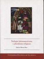 TEOLOGÍA LATINOAMERICANA Y PLURALISMO RELIGIOSO