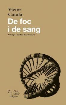 DE FOC I DE SANG.CLUB EDITOR-RUST