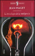 PSICOLOGIA DE LA INTELIGENCIA
