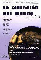 SITUACION DEL MUNDO 2000