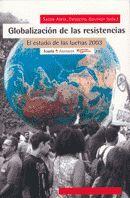 GLOBALIZACION DE LAS RESISTENCIAS.ICARIA