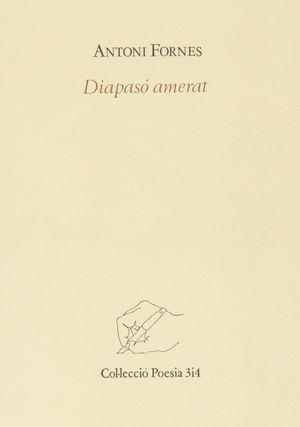 DIAPASO AMERAT