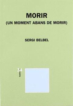 MORIR