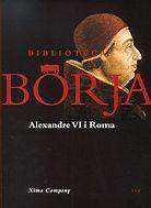 ALEXANDRE VI I ROMA