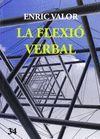 LA FLEXIO VERBAL