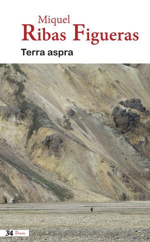 TERRA ASPRA