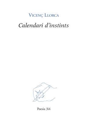 CALENDARI D'INSTINTS