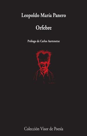 ORFEBRE  VISOR-327