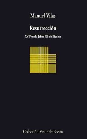 RESURRECCION.POESIA-599-VISOR-RUST