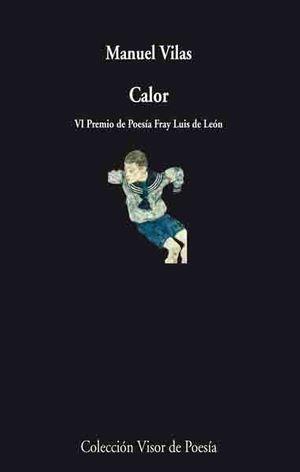 CALOR. VISOR-POESIA-685-RUST
