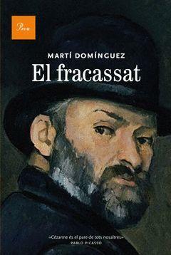 FRACASSAT,EL. PROA-589