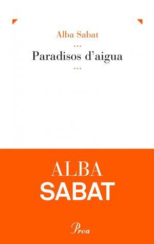 PARADISOS D'AIGUA