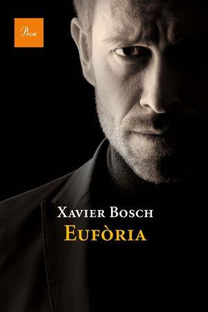 EUFÒRIA. PROA-608-RUST