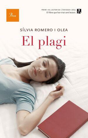 PLAGI,EL. PROA-612-RUST