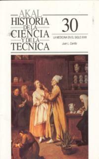 LA MEDICINA EN EL SIGLO XVIII