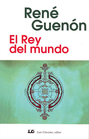 REY DEL MUNDO, EL