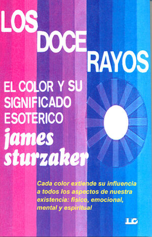 DOCE RAYOS, LOS