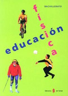 EDUCACION FISICA-1.BLOGSE.SERBAL