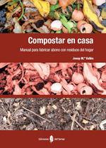 COMPOSTAR EN CASA