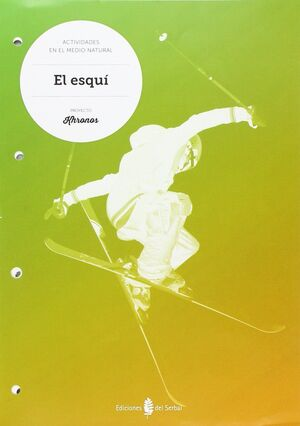 ESQUI,EL ESO 15