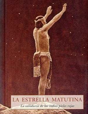 ESTRELLA MATUTINO, LA