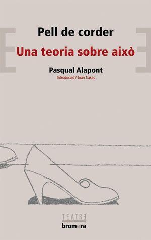 PELL DE CORDER.BROMETA-TEATRE-34-R