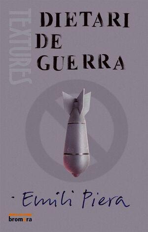 DIETARI DE GUERRA.TEXTURES-11-BROMERA-RU